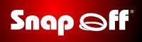 SnapOff.com